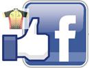 facebook cvs